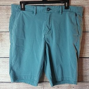 Billabong Mens shorts